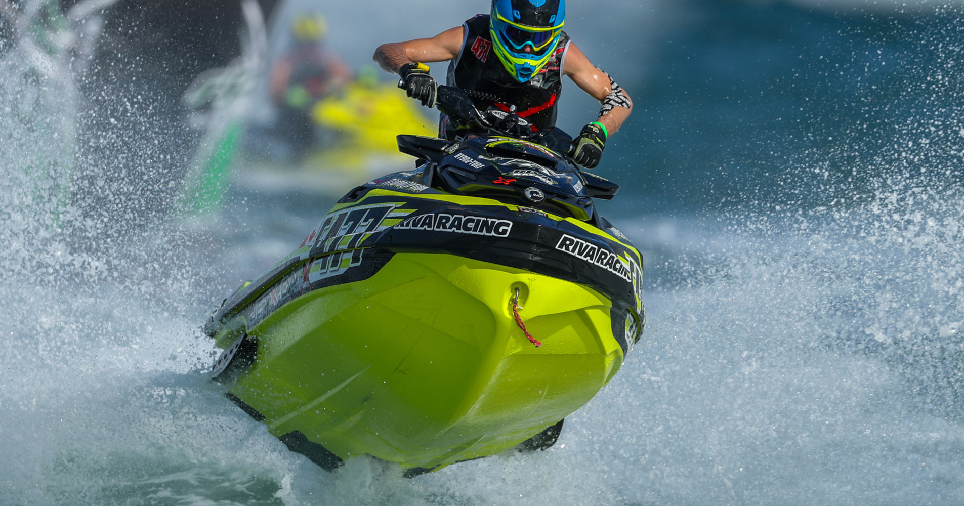 AquaX 2019 season is getting ready with 4 stops for the EuroTour, 3 rounds for the UK National and 5 rounds in the USA