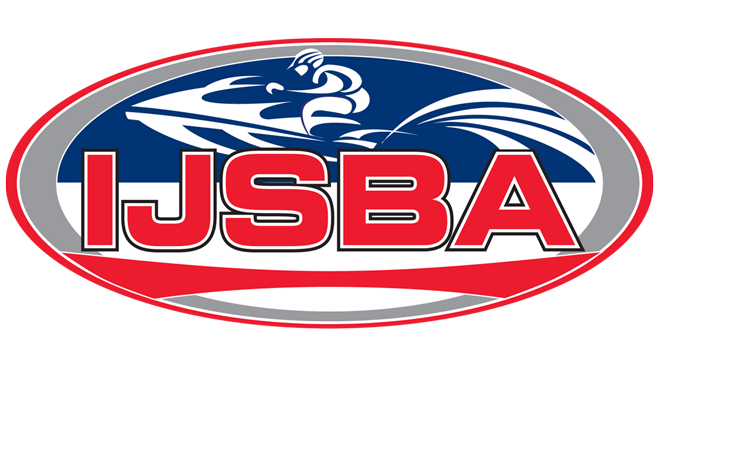 International Jet Sports Boating Assoc